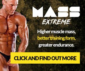 Mass Extreme - testépítés