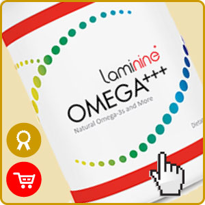 Omega+++ - omega